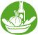 Alimentos y Bebidas Bio