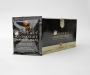Gourment Chocolate Caliente Ganoderma