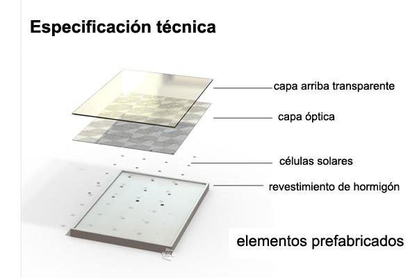 solaroad2.jpg