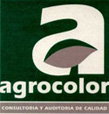 agrocolor-andalucia.jpg